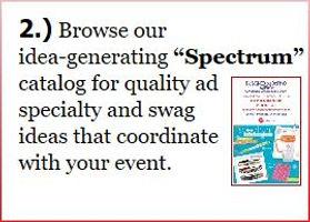 designedbydepino.com promotionals catalog
