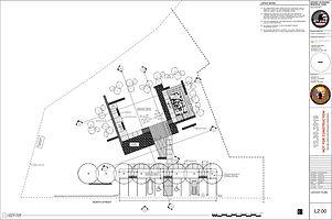2020-01-06 Revised Plan-2.jpg