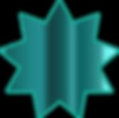 Starburst-TurquoiseMetal.png