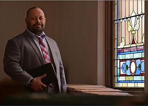 Pastor Casey1.jpg
