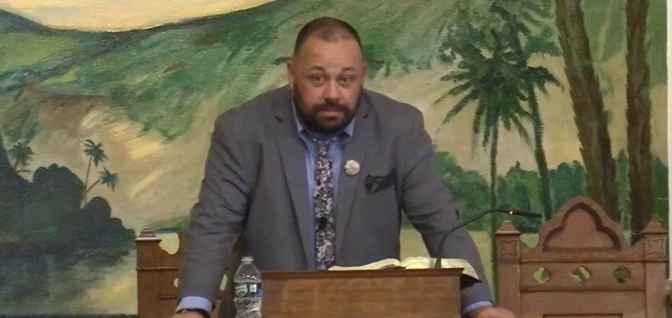 pastor-kris-casey-adams-square-baptist-c