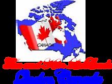 Logo-LaLonde-Quebec.png