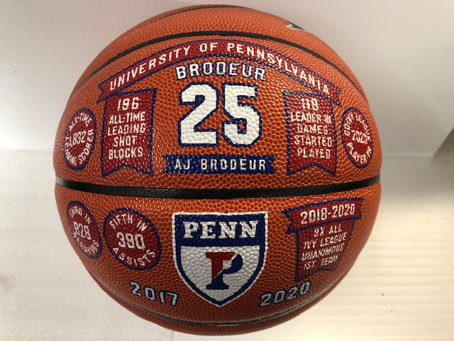 college basketball awards