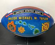 Taylor_Mjr-Michael-front.jpg