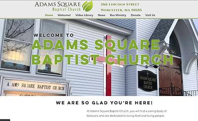 AdamsSquareBaptistChurch.jpg
