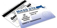 EBT Cards.png