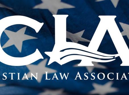 June 2020 CLA Email Alert