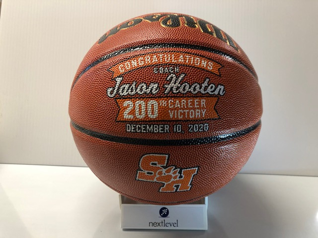 premier basketball coach awards