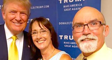 Donald-Trump-Susan-DeLemus-Jerry-DeLemus