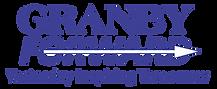 logo Granby Forward