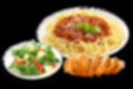 spaghetti-dinner.png