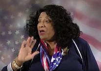 Barbara From Harlem - YouTube.png