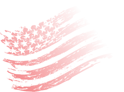 Background-faded-flag.png
