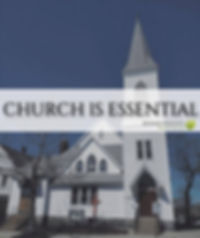 ASBC-ChurchIsEssential.jpg