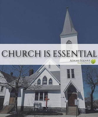 ASBC-ChurchIsEssential.jpg