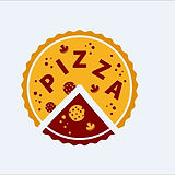 logotipo-pizzaria-pizza.jpg