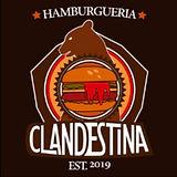 Estrada_com_Neblina_Fundo_com_C%C3%83%C2