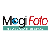 Captura_de_Tela_2020-06-19_às_14.56.45