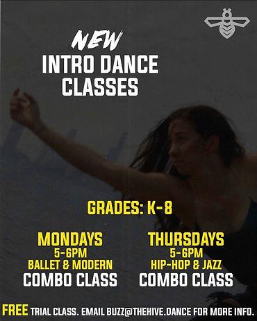 Intro Rec Class Digital Flyer.jpg