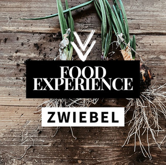 Titelbild Food Experience Zwiebel.jpg