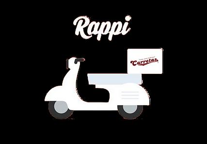 rappi-640x444.png