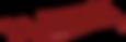 Logo Carretasn.png