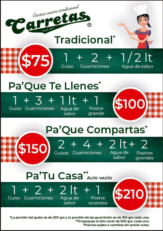 FRENTE FLYER COMBOS.png