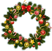 kisspng-christmas-decoration-advent-wrea