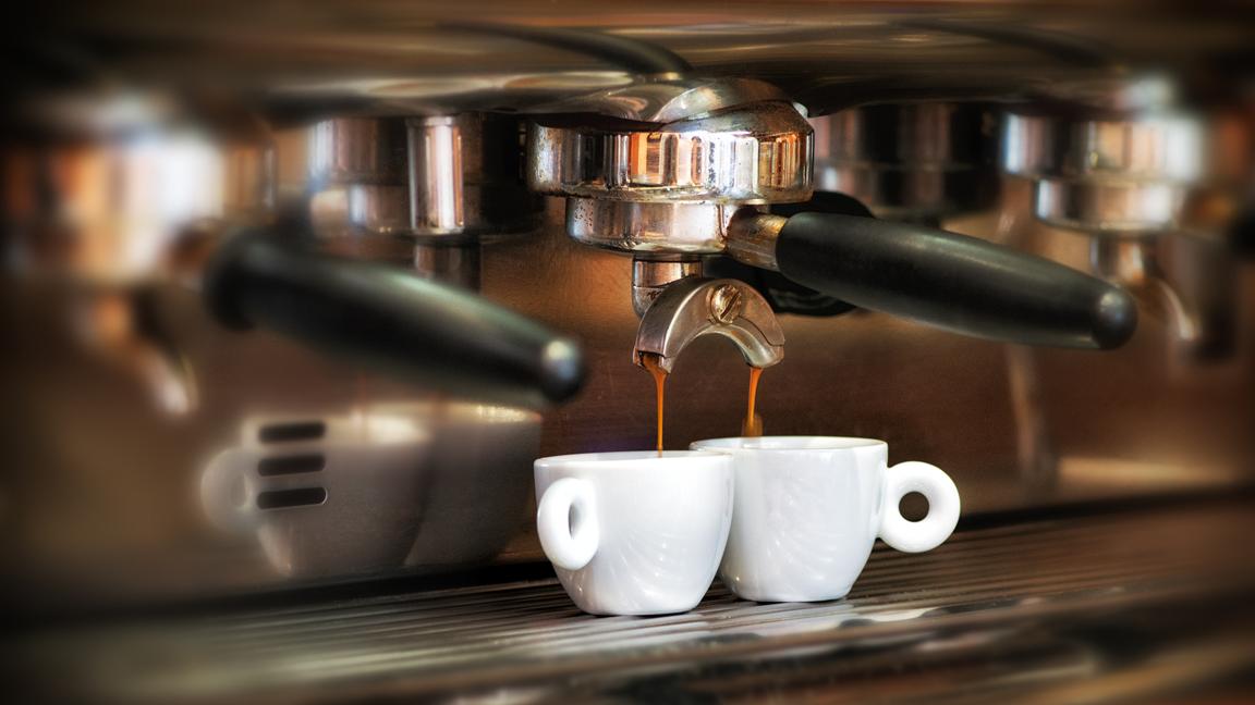 espresso180