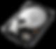 disco-duro-interno-de-1tb-toshiba-p300-4
