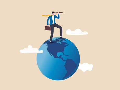 4 Mistakes to Avoid with Cross-Border Selling