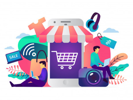 Everything You Need To Know About Optimising eCommerce Product Pages