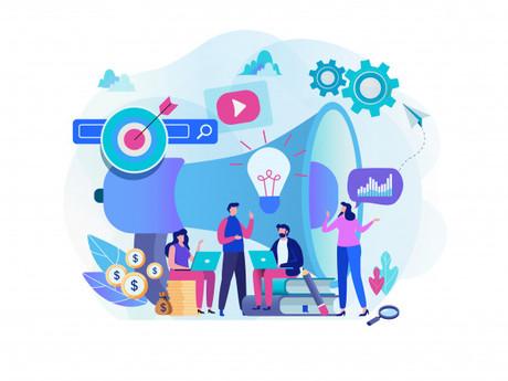 4 Ways to Improve Digital Marketability with Gender-Inclusive Brands
