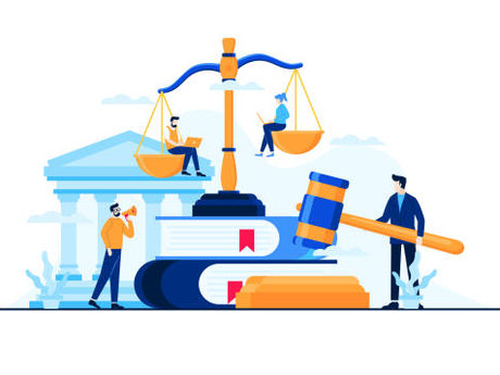Important Legal Requirements for your eCommerce Business in India