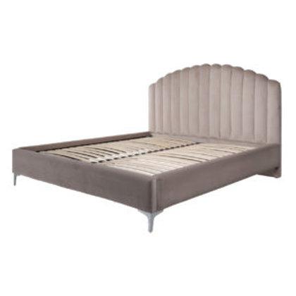 Bed 180 Belmond Khaki