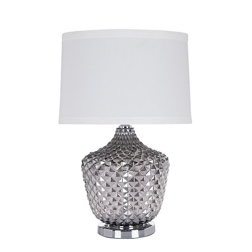 Lamp Chase