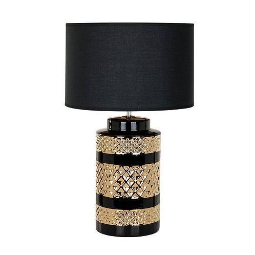 Tafellamp Adeline