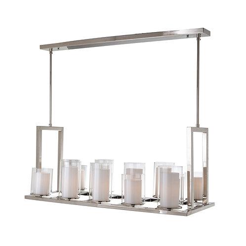 Hanglamp Naila