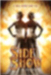 sideshow-hp.jpg