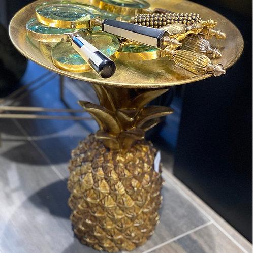 Etagère Ananas 41