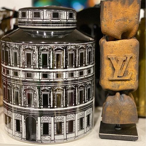 Jar home XL