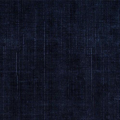 Tartan 14 Marine Blue