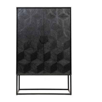 Wandkast Blax