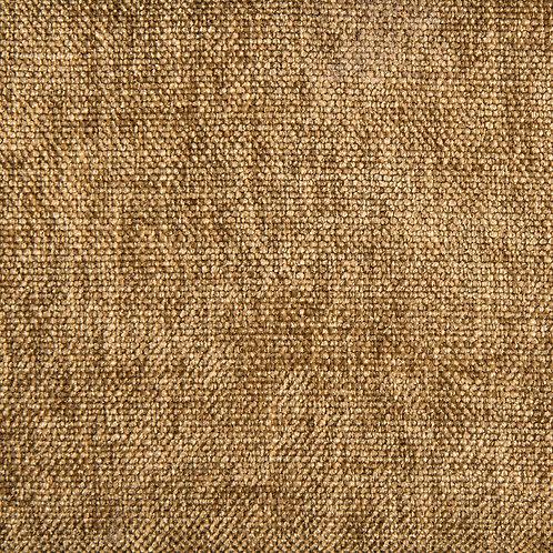 Sandstone 33 Ochre