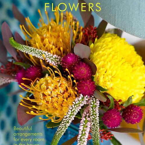 Jane Packer Flower