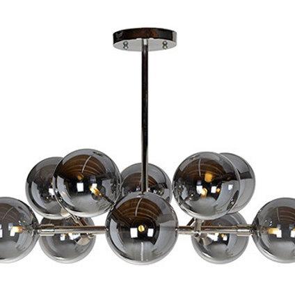 Riley hanglamp