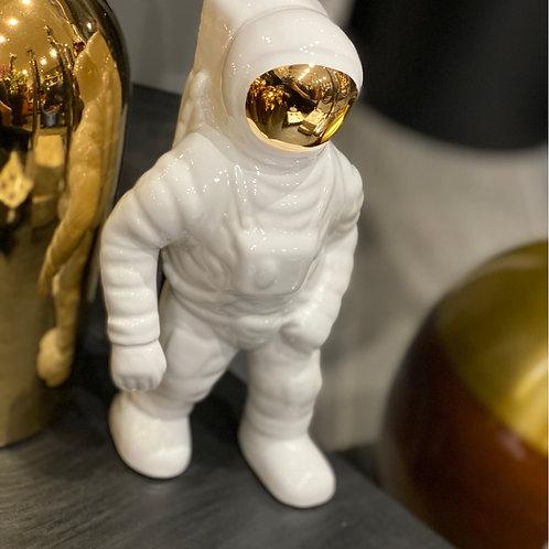 Astronaut vaasje
