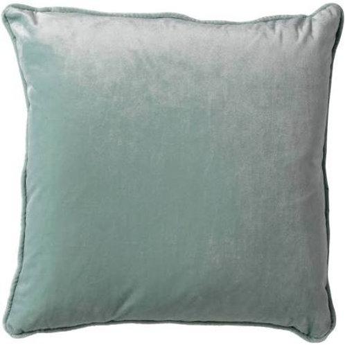 Cushion Lilly