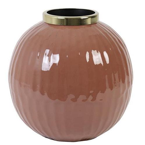 Vase Sophia