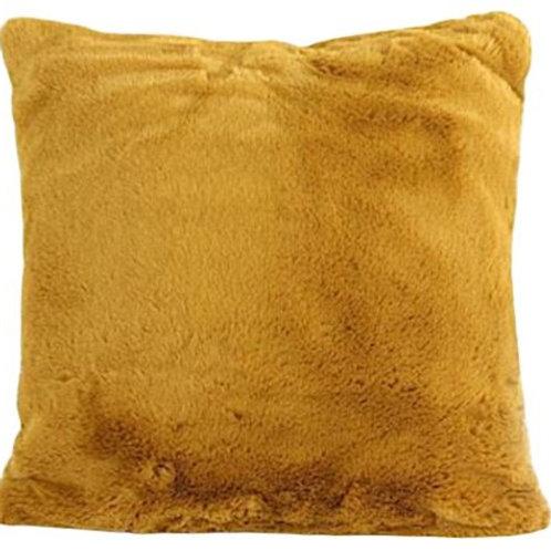 Cushion Ivy Oker